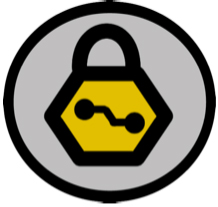 Spycar logo