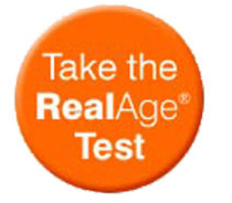 realage test