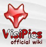 visipics logo