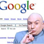 Image for How to search Google anonymously