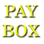 Image for Paybox could be Paypal's next big competition
