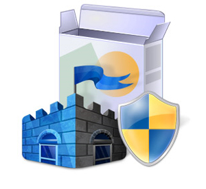 telecharger antivirus microsoft security essentials gratuit