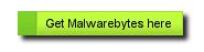 Get Malwarebytes here