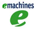 emachine logo