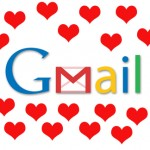 Image for How to recover your Gmail account