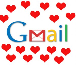 Gmail