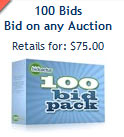 bid package