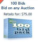bid package