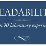 Image for Readability: a wonderfully useful add-on