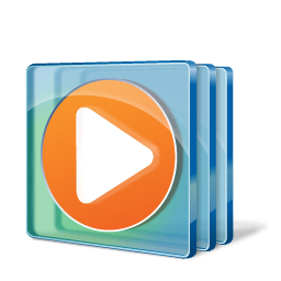 How To Create An Audio Cd From An Mp3 Computer Tip