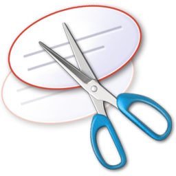 Windows 7 built in screenshot tool | Applications | Computer
