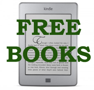 find kindle books on mac