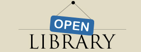 Free Kindle books from Open Library
