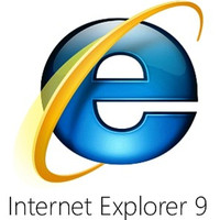 IE9 privacy