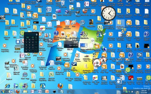 Its Whole Purpose Is To Organize The Icons On Your Computer S Desktop I Love It You Can Get Free Here