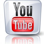 Image for What do all the YouTube buttons mean?