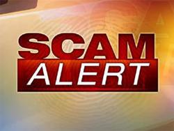 software installation scam
