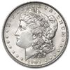 Craigslist Morgan dollar