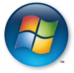 how to make sure office is updated windows 7