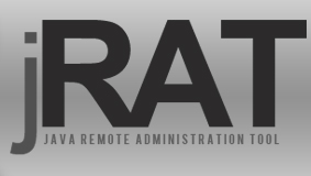 Java Remote Administration Tool