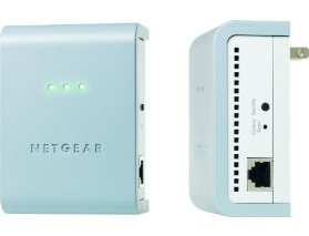 Weak Home Wifi Signal Add Internet To Any Room In Your