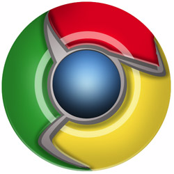 how to change how a link opens google chrome