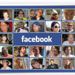 Image for Learn amazing details about your Facebook account