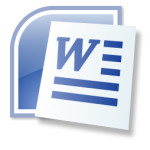 Image for Get rid of the annoying line in MS Word documents