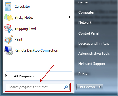 Make sure Windows search includes your Outlook emails   computer tip