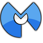 Image for Malwarebytes plan is changing – get your lifetime license while you can!
