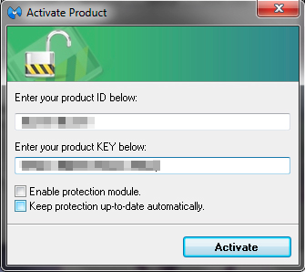 malwarebytes activate license key free