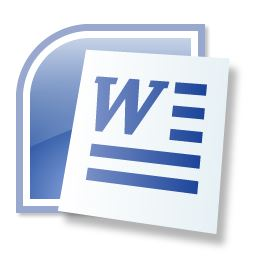 how to remove your private info from word documents computer tip