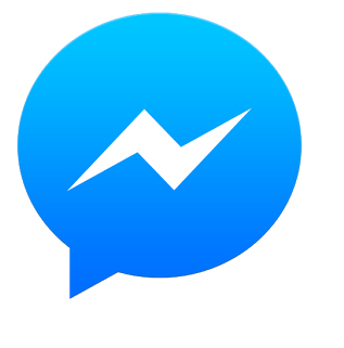 Send and receive facebook messages without fb messenger computer facebook messenger stopboris Images