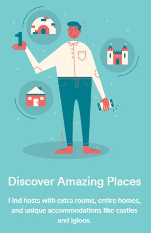 airbnb step 1