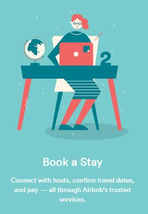 airbnb step 2