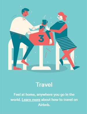 airbnb step 3