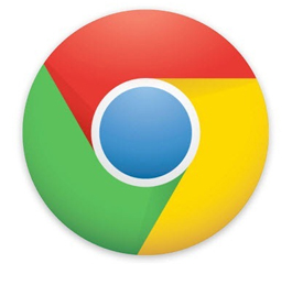 A trick to make Chrome use a LOT less memory | browsers