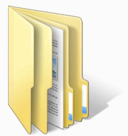 Files & Folders - Lessons - Tes Teach