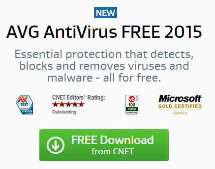 cnet download antivirus