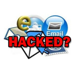 Image for Help – my email got hacked! No, it probably didn't