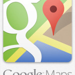 Image for 3 cool things you can do with Google Maps