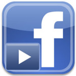 Image for How to stop videos in your Facebook news feed from auto-playing