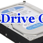 Image for How to change the letter assigned to a drive – and why