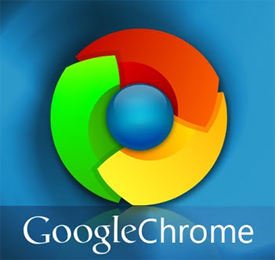 Cool, little known feature of Google Chrome | Chrome | Computer