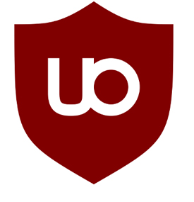 ublock origin ad blocker