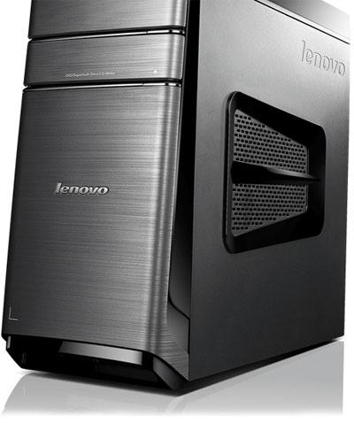 Lenovo K450e