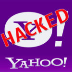 Image for The Yahoo data hack – what it means to YOU