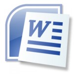 Image for Translate your Word document to another language