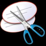 Image for Windows 7 built in screenshot tool
