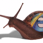 Image for Speed up Internet Explorer by cleaning it up